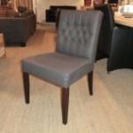 Wortman meubelen