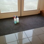 inloopmat-schoonmaken