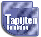 logo tapijtreiniging