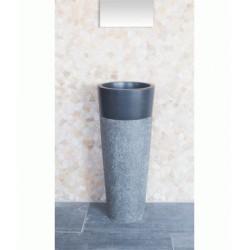 verschillende beton toepassingen