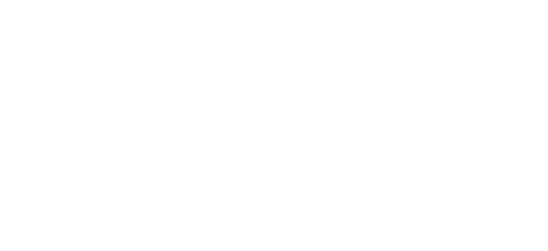 ontstoppingsbedrijf Wijchen